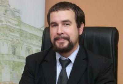 Hacienda aclara que aumento salarial a docentes dependerá de niveles de recaudación