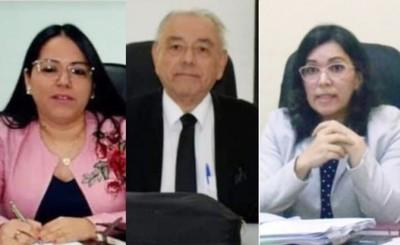Jubilado de Itaipú y su pareja son condenados por millonaria estafa