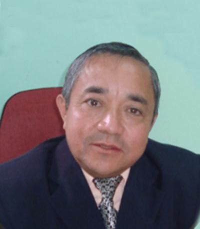 Colectora inconclusa preocupa a directivos de la UNC