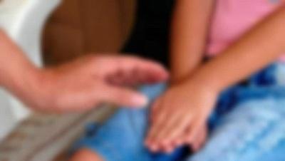 Imputan a padrastro por abusar de su hijastra y a la madre por maltrato y violación del deber del cuidado