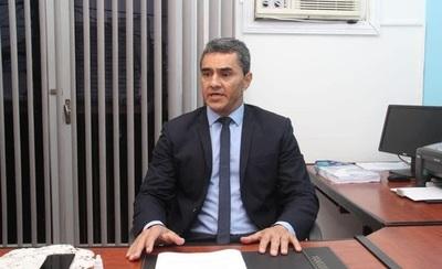 Fiscal solicitó a la Policía Nacional identificar a los autores de hechos de vandalismo