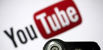 YouTube bloquea contenidos antivacunas