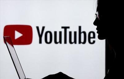 Contenidos antivacunas son dados de baja por YouTube
