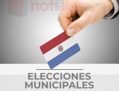La OEA anunció que una Misión Electoral acompañará elecciones municipales