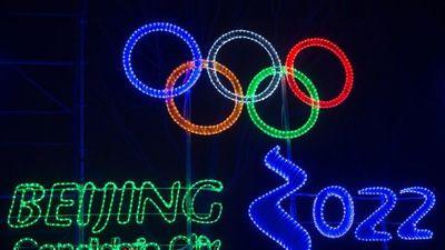 Pekín 2022 contará con público local