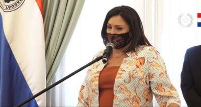 """Garilin González sobre disturbios: """"Me pueden quemar a mi inclusive"""""""