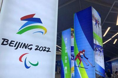 Los JJ.OO. Pekín 2022 serán sin espectadores extranjeros