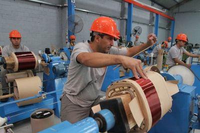 Paraguay es uno de los países con menor tasa de aumento del desempleo