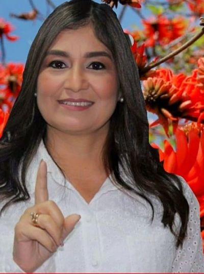 Elecciones Municipales 2021: Paraguarí se prepara para votar