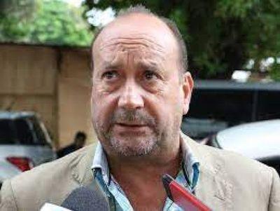 """Psicóloga al frente de Casa del Teatro fue a propuesta de directora de """"El Cabildo"""""""