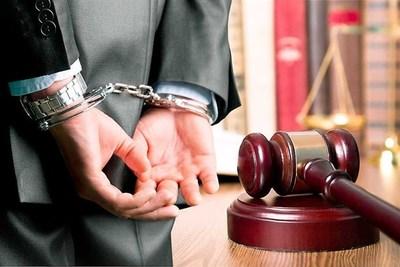Fiscalía propició condena de dos abogados por estafa de G.1.400 millones