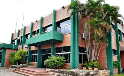 Fiscal imputó por Lesión de Confianza a intendente de Villa Hayes