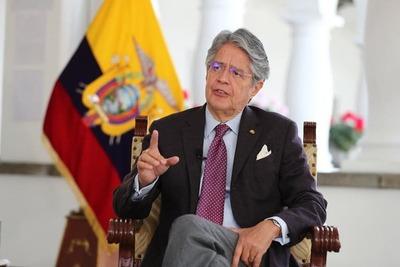 El FMI entregará USD 800 millones a Ecuador en un plan para reactivar su economía tras la pandemia
