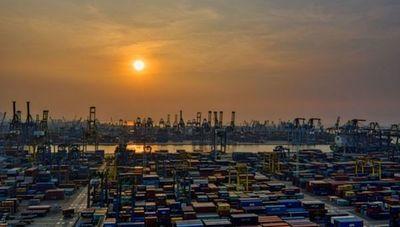 Elzear Salemma ve potencial en el incremento de negocios de importación entre Paraguay y Brasil