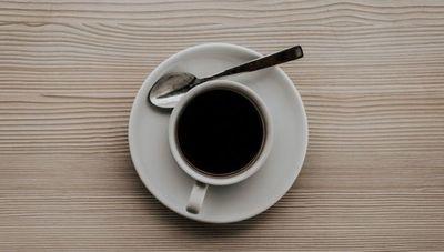 Desde Café Mayo estiman que el consumo mensual de café nacional es de 1 tonelada