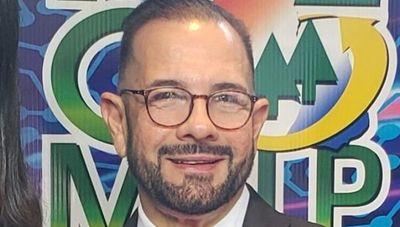 """Antonio Ortiz, de Fecomulp: """"La cartera de créditos creció anual y semestralmente, y esperamos un cierre del año en 8%"""""""