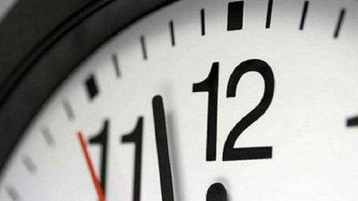 Cambios de horario ya no serían necesarios para la ANDE
