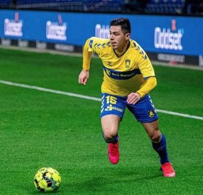 Blás Riveros no consiguió permiso para apoyar a la selección