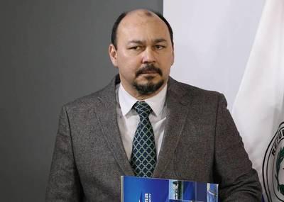 Director de Aduanas afirmó haber recibido amenazas y no descarta renunciar si su familia se lo pide
