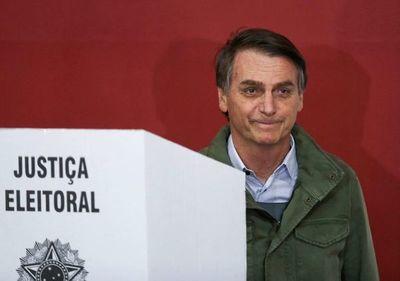 A un año de las presidenciales en Brasil: ¿Bolsonaro o Lula?