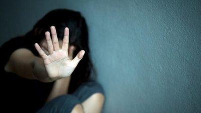 Procesan y piden prisión para un hombre por abusar de una menor