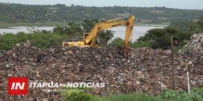 MULTARON POR GS. 1.600 MILLONES A LA MUNICIPALIDAD POR DESIDIA DEL EQUIPO JURÍDICO