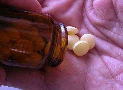 La farmacéutica Merck anuncia que su píldora reduce muertes y hospitalizaciones por Covid-19
