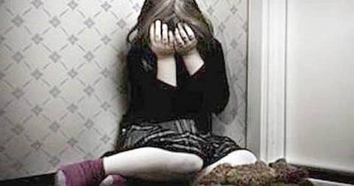 La Nación / Condenan a 18 años de cárcel a un hombre por abuso sexual en niños