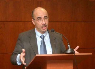 Código Procesal Penal requiere modificaciones, dice camarista