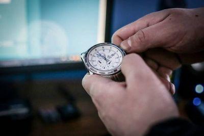Paraguay adelanta su hora desde el próximo domingo