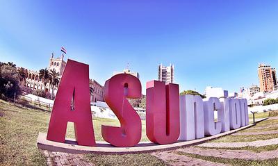 Brasil retomó promoción internacional de sus destinos turísticos, entre ellos en Paraguay