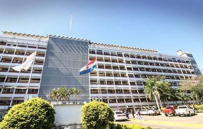 Empresas deben devolver al IPS G. 1.300 millones por cobro irregular de subsidio