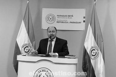 Récord Absoluto: Aduana logra la mayor recaudación de todos los tiempos y Pedro Juan Caballero acompaña los exitosos guarismos