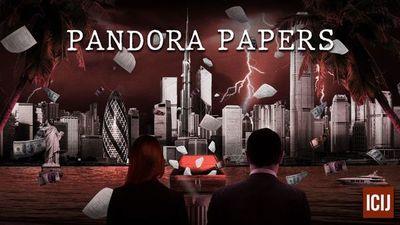 Paraísos offshore y riquezas ocultas de líderes mundiales y multimillonarios expuestos en una filtración sin precedentes
