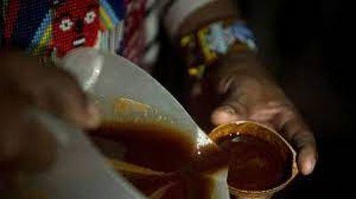 Alertan sobre graves peligros espirituales de ritual con ayahuasca