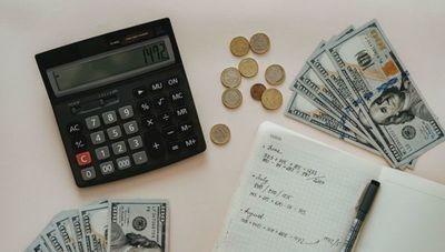 ¿Por qué es vital acceder a la educación financiera y tributaria desde temprana edad?