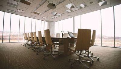 Incidencia y gobernanza de organizaciones empresariales serán principales temas abordados en conferencias de la UIP