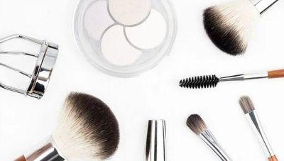 Makeapp, una app de perfumería y cosmética con 300 descargas antes del lanzamiento oficial