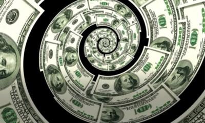 Pandora papers: la filtración más extensa de los secretos financieros del mundo