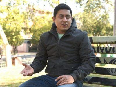 Frente Guasú denuncia al TSJE por violar principios constitucionales y del Código Electoral