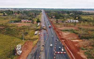 Análisis de infraestructura y sostenibilidad de deuda pública, principales temas a ser abordados en Foro CAVIALPA