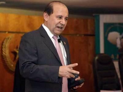 La Corte IDH condena a Paraguay por la destitución de Ríos Ávalos y Fernández Gadea