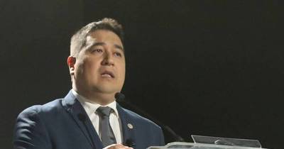 La Nación / Critican a Nakayama por desconocer función municipal