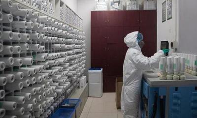 Sanatorios privados expectantes a proyecto de ley que busca saldar deuda estatal – Prensa 5