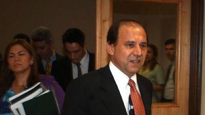 Procuradoría critica fallo de la Corte IDH en casos de ex ministros