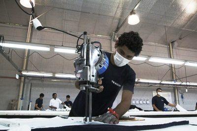 Unos 170 puestos laborales están disponibles en la Vidriera de Empleo