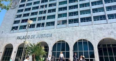Ratifican que Muni de Asunción debe informar sobre fondos Covid