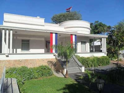Consejo publicó puntajes de candidatos a la CSJ