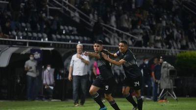 Copa Paraguay: En busca de los primeros cuartofinalistas