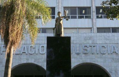 Fallo de la CIDH obliga al Estado paraguayo a pagar sumas millonarias a exministros de la Corte Suprema